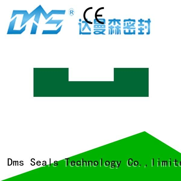 dfai bearing element gst for sale DMS Seal Manufacturer