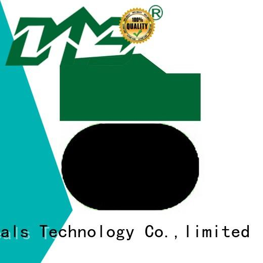 Wholesale hydraulic oil seal manufacturers factory for light and medium hydraulic systems