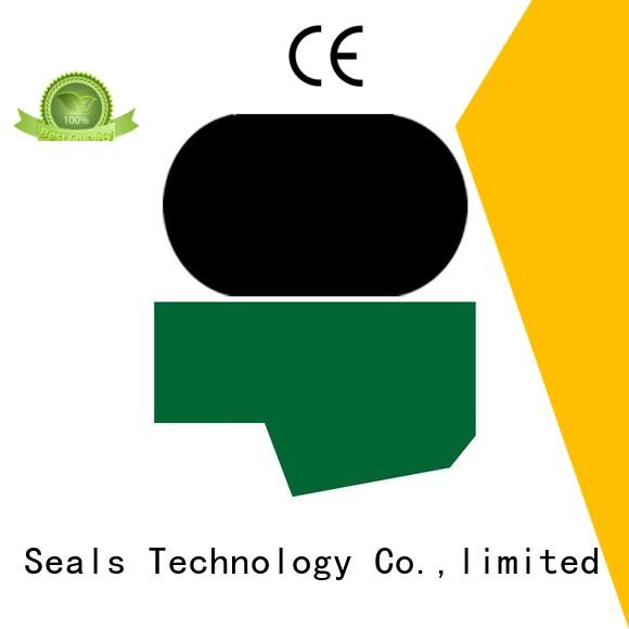 Quality DMS Seal Manufacturer Brand seal hydraulic rod seals