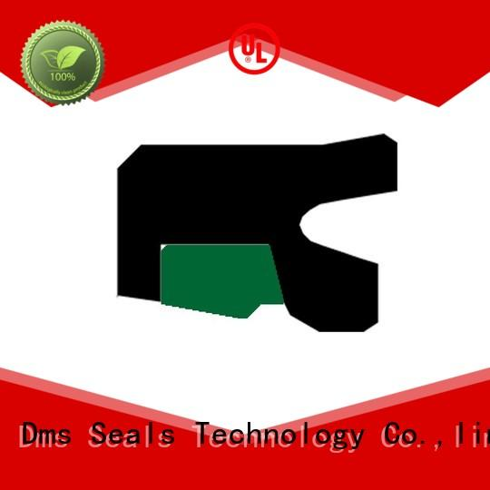 nbrfkm rod seals oring seal DMS Seal Manufacturer company