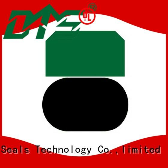 compact o-ring seal glyd ring for sale