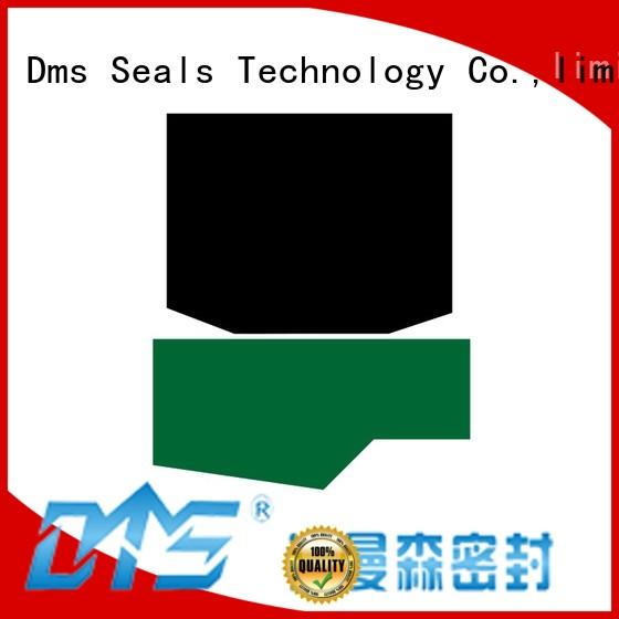 gsjw rod seal catalogue gsj to high and low speed DMS Seal Manufacturer
