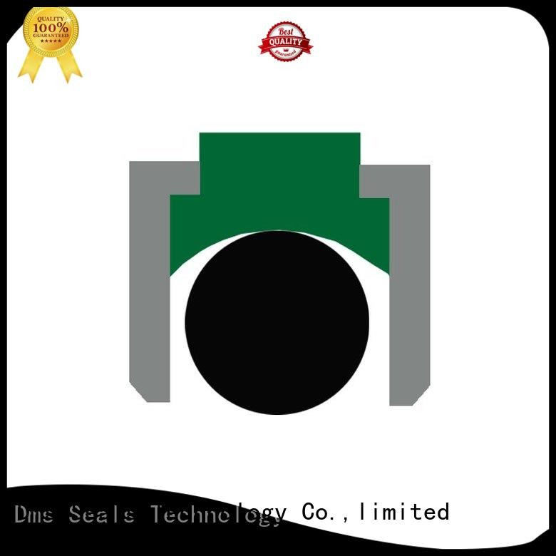o-ring seal gsd for light and medium hydraulic systems DMS Seal Manufacturer