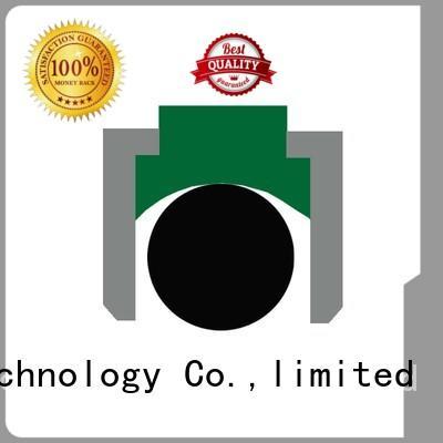 DMS Seal Manufacturer Brand nbrfkm hydraulic ptfe oring piston seals