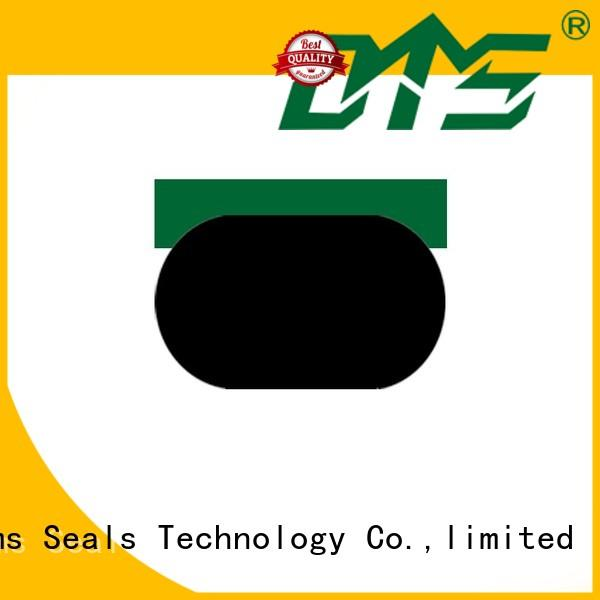 DMS Seal Manufacturer Top hydraulic oil seal manufacturers Supply for sale