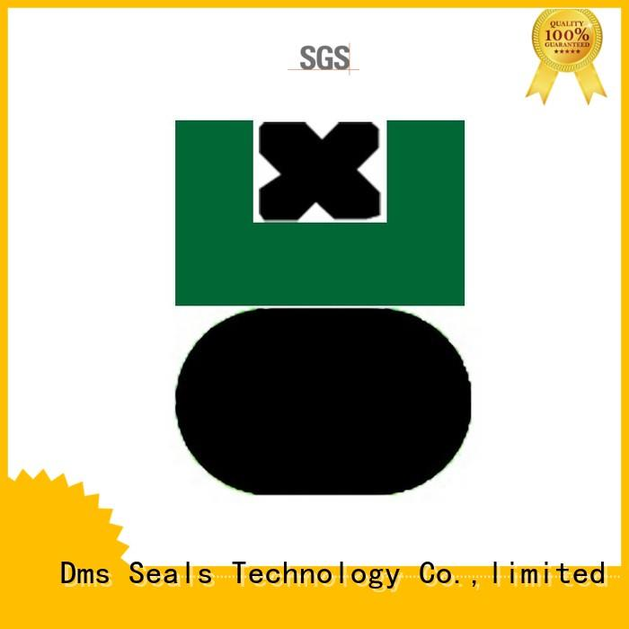 oring nbrfkm DMS Seal Manufacturer Brand pneumatic piston seals