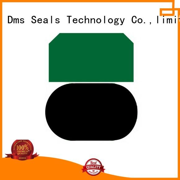 piston nbrfkm oring piston seals seal DMS Seal Manufacturer
