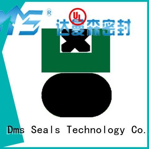 nbrfkm piston piston seals oring DMS Seal Manufacturer