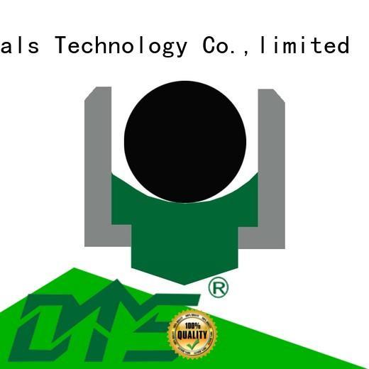 rotary shaft seals oring nbrfkm seal DMS Seal Manufacturer Brand