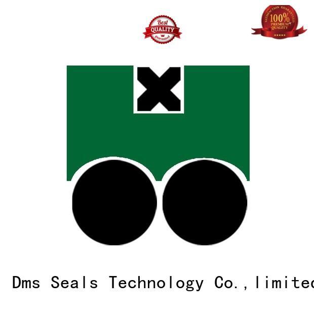 pneumatic piston seals piston for sale DMS Seal Manufacturer