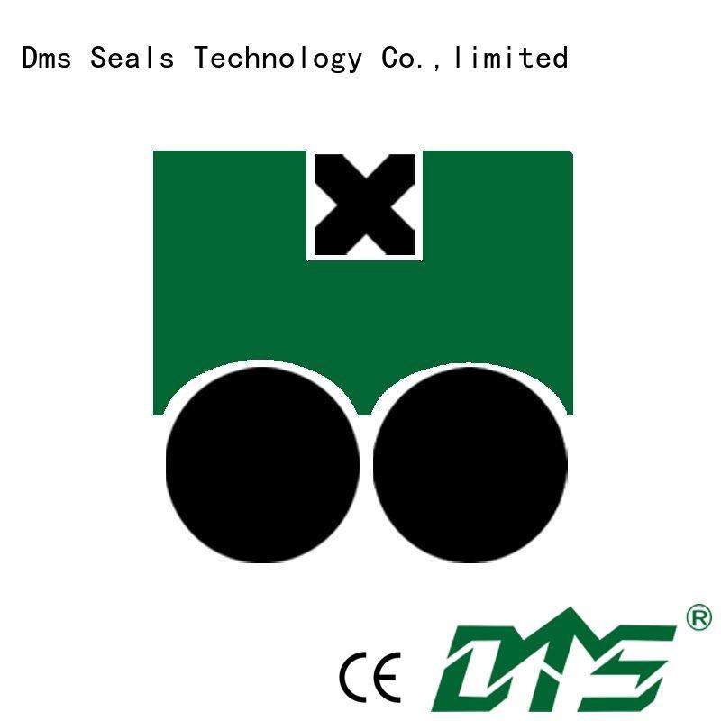 piston seal piston seals DMS Seal Manufacturer Brand