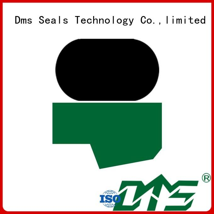 seal nbrfkm oring rod seals DMS Seal Manufacturer Brand