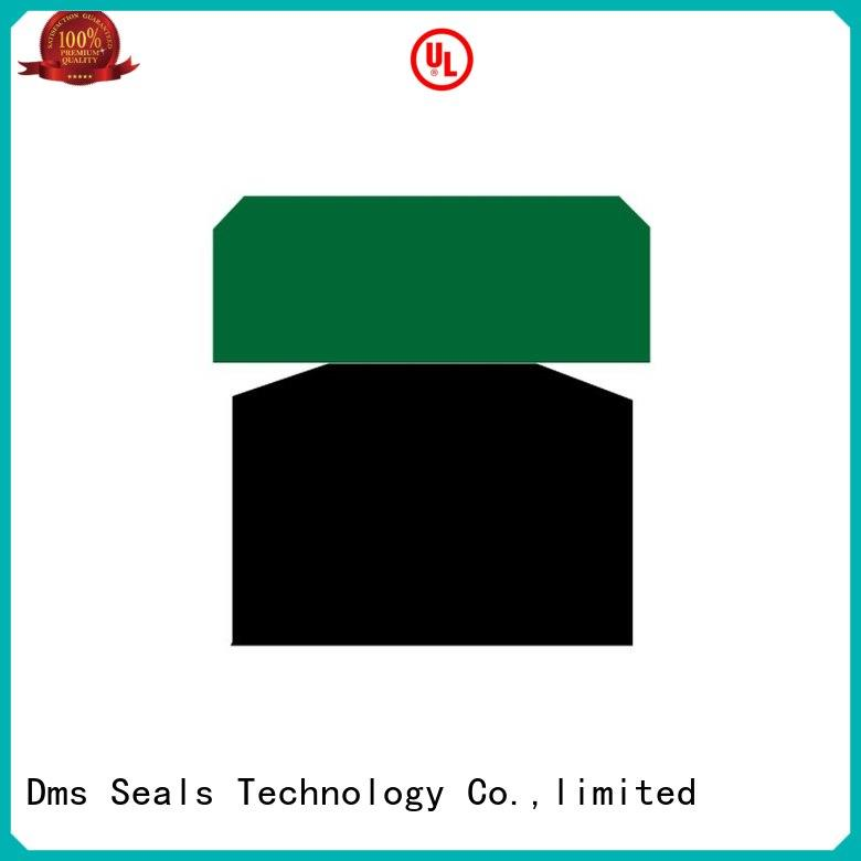 DMS Seal Manufacturer seals piston seals fkm manufacturer