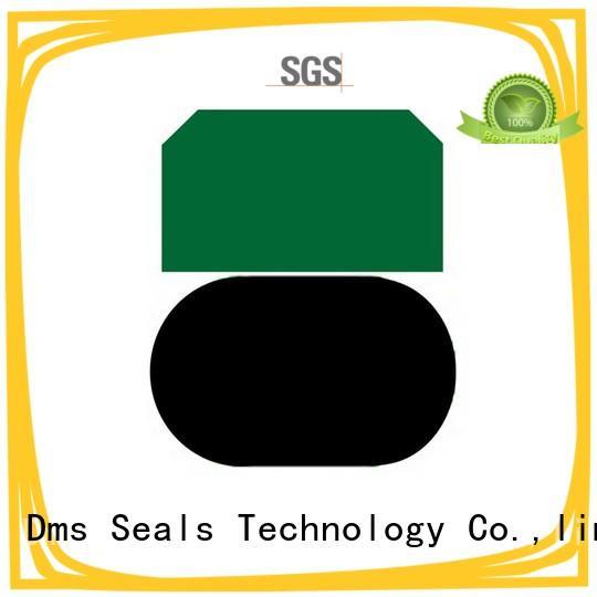 DMS Seal Manufacturer o-ring seal manufacturer for sale
