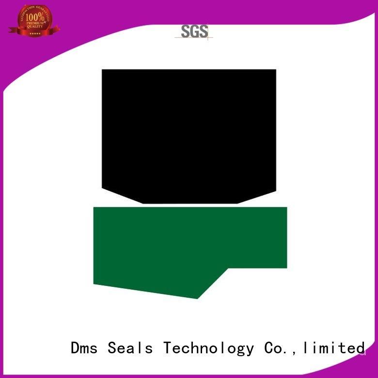 nbrfkm oring hydraulic rod seals DMS Seal Manufacturer Brand