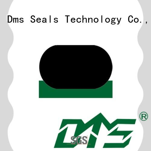 DMS Seal Manufacturer o-ring seal with nbr or fkm o ring for sale