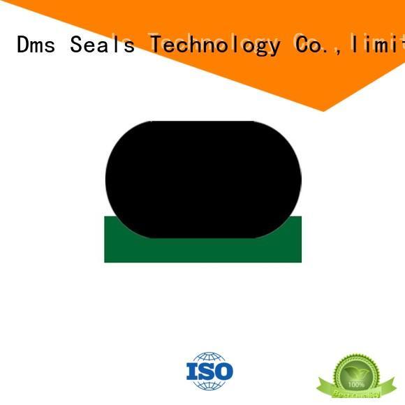 DMS Seal Manufacturer hydraulic cylinder seal design for sale