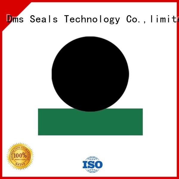 DMS Seal Manufacturer hydraulic seals distributors Suppliers for sale