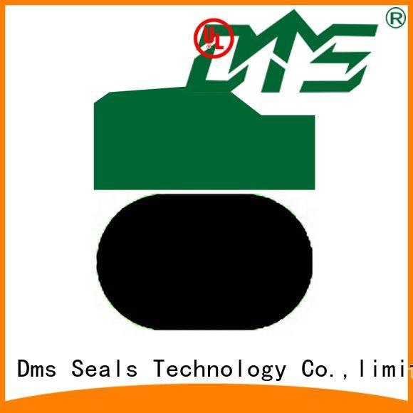 oring pneumatic piston seals DMS Seal Manufacturer Brand