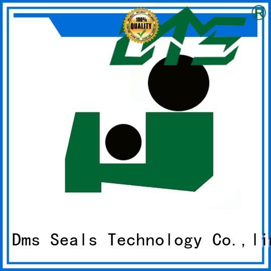 hydraulic wiper seals scraper oring scraper seals manufacture
