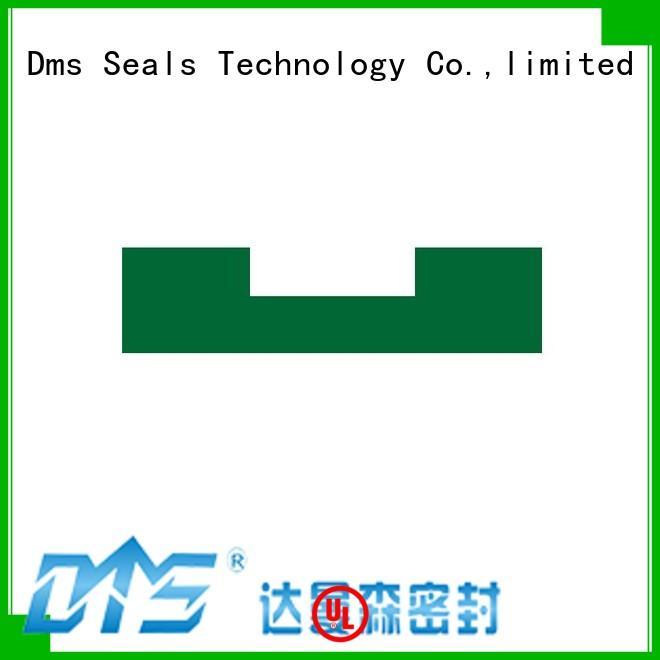 rubber o rings manufacturers element manufacturer DMS Seal Manufacturer