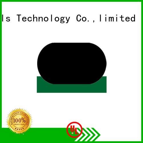 Hot nbrfkm hydraulic rod seals ptfe DMS Seal Manufacturer Brand