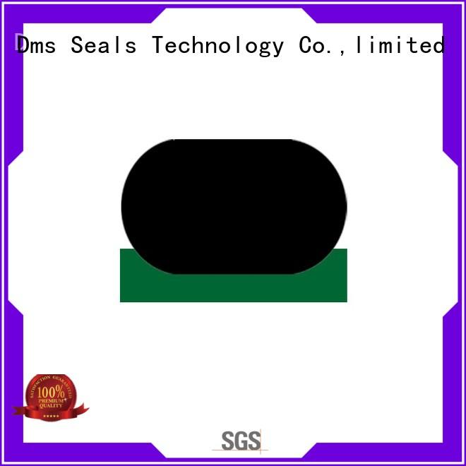 hydraulic rod seals seal oring DMS Seal Manufacturer Brand