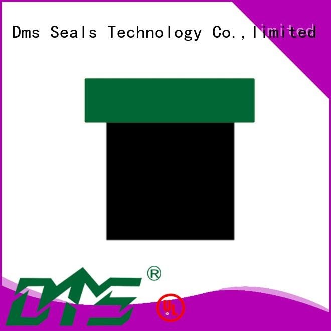 Quality DMS Seal Manufacturer Brand seal hydraulic piston seals