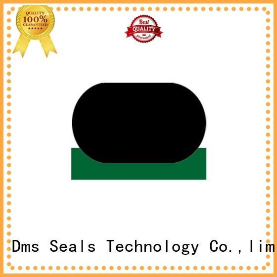 hydraulic rod seals seal rod seals rod company