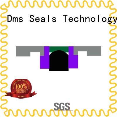 DMS Seal Manufacturer bronze piston seals gsd for sale