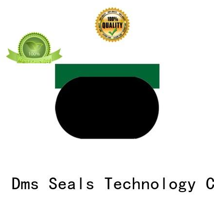 pneumatic piston seals ptfe seal piston seals DMS Seal Manufacturer Brand