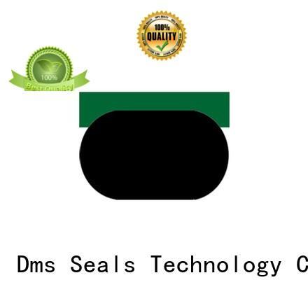 pneumatic piston seals ptfe seal piston seals DMS Seal Manufacturer Brand