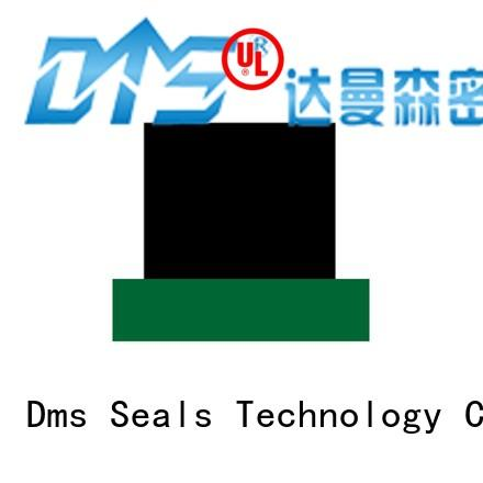 Quality DMS Seal Manufacturer Brand oring rod seals