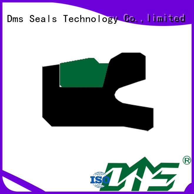 DMS Seal Manufacturer Top pneumatic seal kit factory for sale