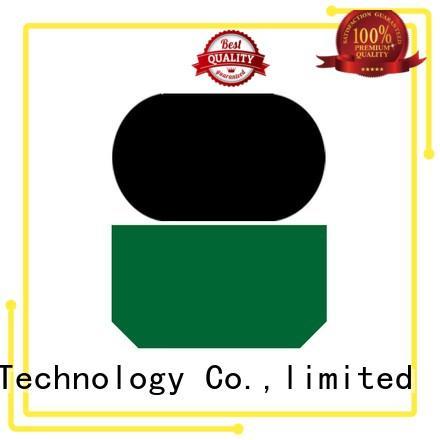 DMS Seal Manufacturer Brand ptfe hydraulic rod seals nbrfkm supplier
