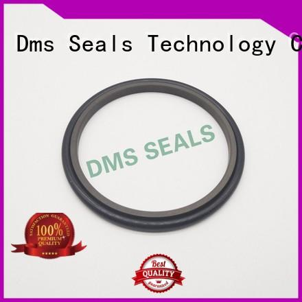 seal rod rod seals nbrfkm DMS Seal Manufacturer