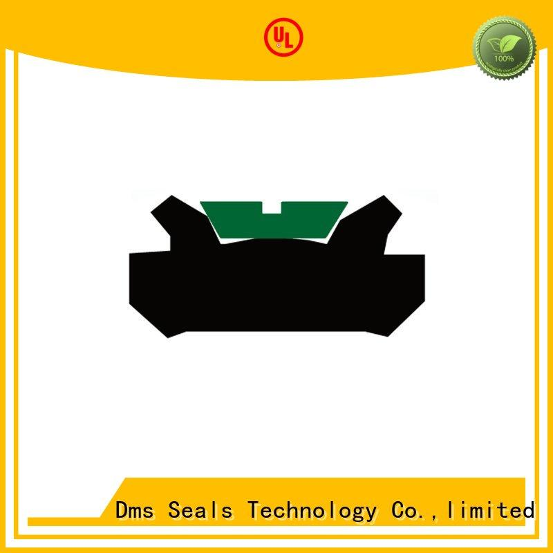 DMS Seal Manufacturer hydraulic seal design manufacturers for light and medium hydraulic systems