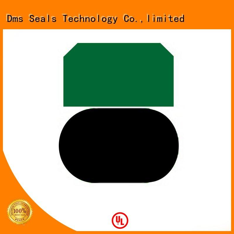 DMS Seal Manufacturer Brand oring piston seals hydraulic factory