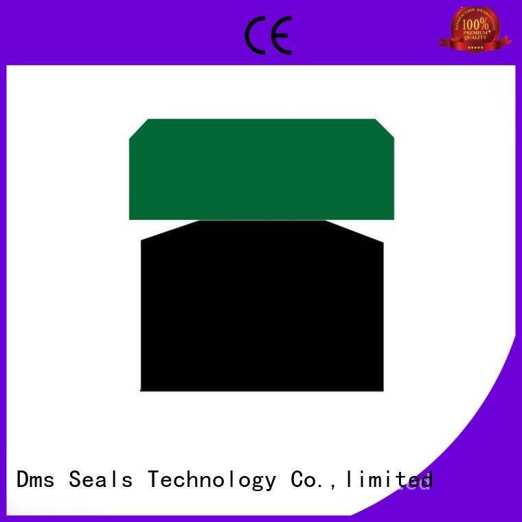 DMS Seal Manufacturer Brand piston hydraulic pneumatic piston seals oring