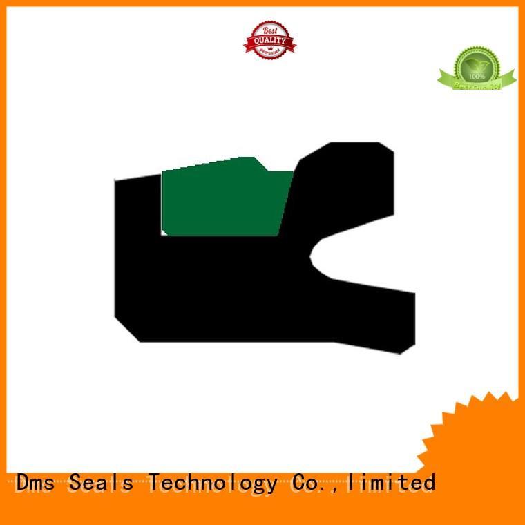 kdas o-ring seal manufacturer for pneumatic equipment