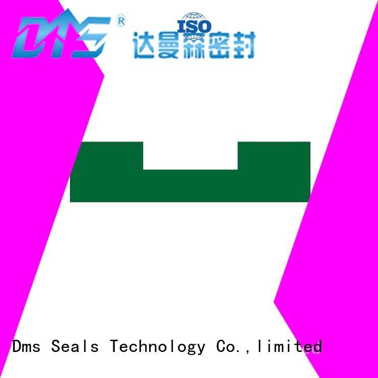 ptfe nbrfkm element bearing element DMS Seal Manufacturer Brand company