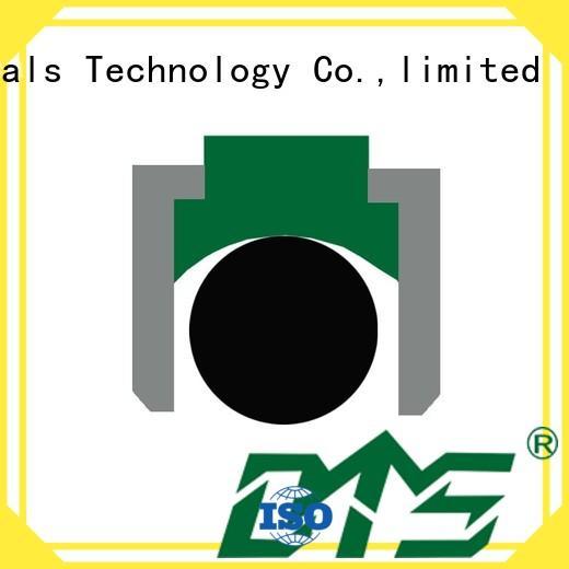 hydraulic piston seals glyd ring for pneumatic equipment