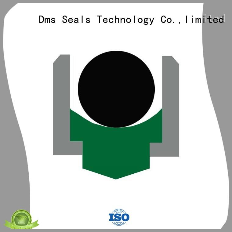 oa rotary shaft seals online for construction machinery DMS Seal Manufacturer