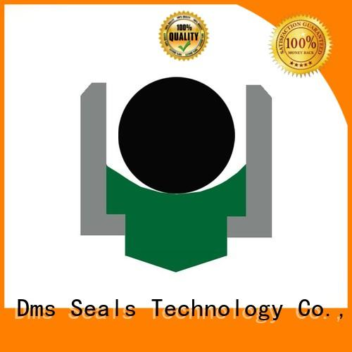 oring rotary seals nbrfkm DMS Seal Manufacturer company