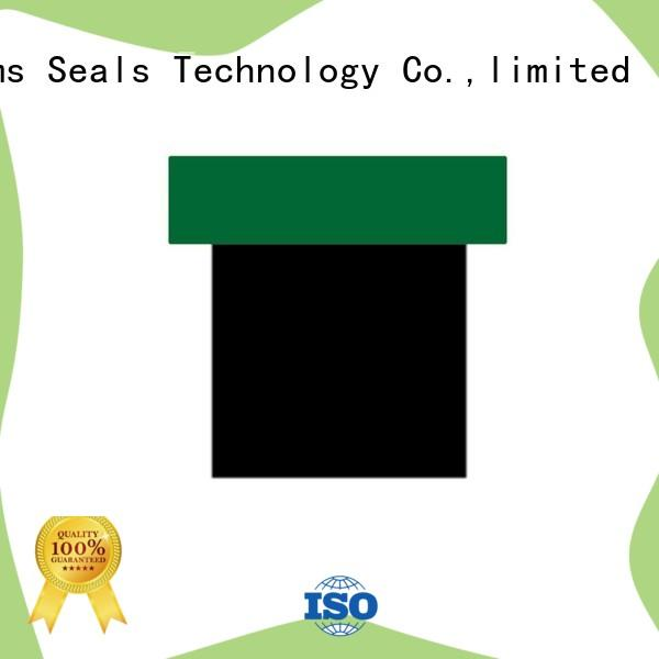 DMS Seal Manufacturer Top hydraulic piston seals suppliers for sale