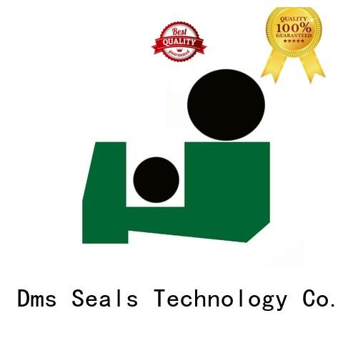 DMS Seal Manufacturer Brand hydraulic oring hydraulic wiper seals