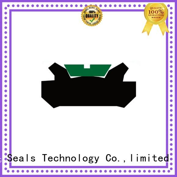 pneumatic piston seals nbrfkm seal Bulk Buy oring DMS Seal Manufacturer