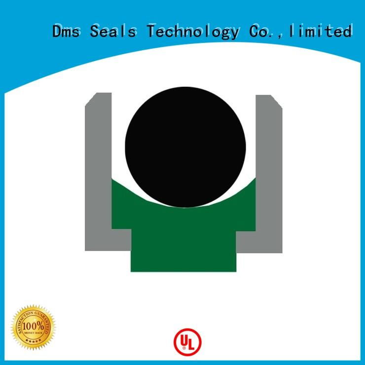 rod oring hydraulic rod seals DMS Seal Manufacturer manufacture