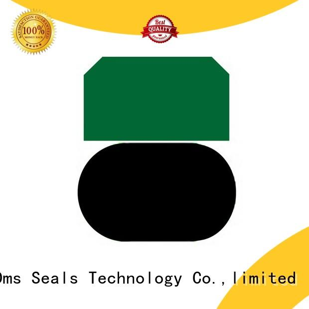 o-ring seal with nbr or fkm o ring for sale