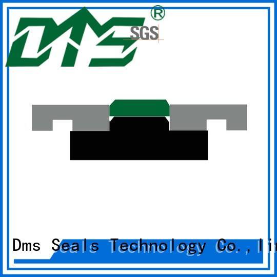 o-ring seal manufacturer for sale DMS Seal Manufacturer